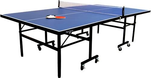 tennis decathlon blue table id artengo ft indoor big