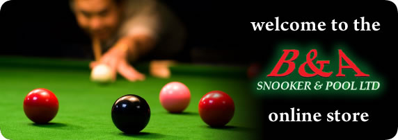 Riley Snooker Pool Tables Sales Re Covers Moving